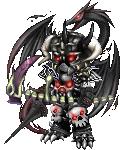Blademaster LX1
