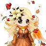 Jov92's avatar