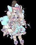 huvf's avatar