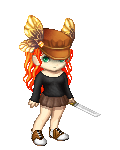 fireflyeievui's avatar