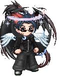 xtremextitox's avatar