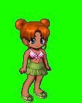 nutlu_101's avatar