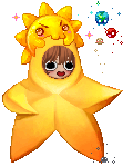 Cat-Thug's avatar