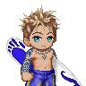 Sublime007's avatar