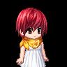 Lil Miura's avatar