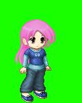 hailee180's avatar