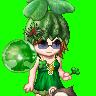 chocciejuice's avatar