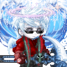 AnimeMan143's avatar