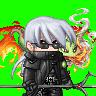 jamesphoenix's avatar