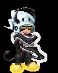 Kenr1n's avatar