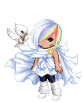 Eli-Angel-of-Darkness