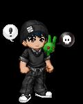 Undeadzach's avatar