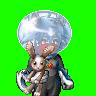 eldanil's avatar