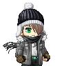 Judas_Romar's avatar