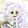 Raishoken's avatar