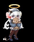 Sleep Isabella's avatar