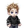 Rob Pattinson 05's avatar