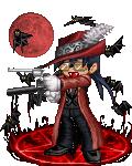 Master-ALUCARD09