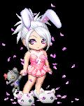 xX-PrincessLulu-Xx's avatar