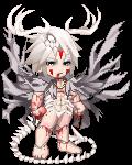 Lvyz 's avatar