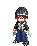 street_boy101