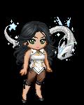 fire_lilly_fox's avatar