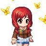 desert heart's avatar