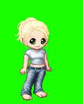 sockergurl16's avatar