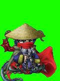 naruto_vs_sasuke's avatar