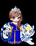 Awesome_sunshine's avatar