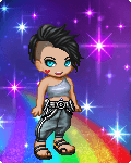 sydthekid16's avatar