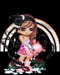 xomandii25xo's avatar
