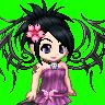 lilyteen's avatar