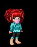 sexy-gurl-1-kisses-u2's avatar