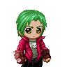 deadknightz's avatar
