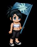 hinata1425's avatar