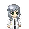 Heartless_Girl99's avatar