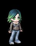 Mayumi Hiiragi's avatar