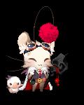 Snow Moogle's avatar