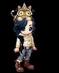 lilybilly116's avatar