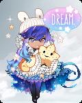 a random artist appears's avatar