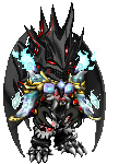 Narstrodaumaus's avatar