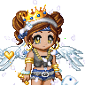 La_Chiiniita's avatar