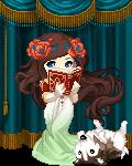 Lila Matsumoto's avatar