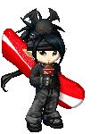Kaori Syen's avatar