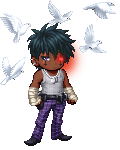 Garam  Nijashi Hikuro's avatar