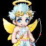 Box Reply's avatar