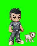 donovan415's avatar