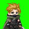 deidara's avatar