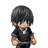 plainandsimple101's avatar